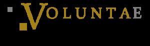 logo_voluntae_margen